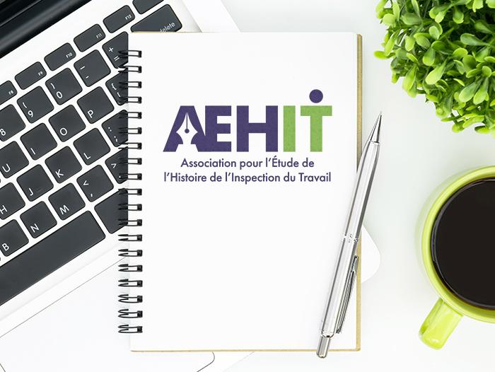 Mot du Président – décembre 2019 – Lancement du Site de l'AEHIT